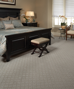 Get carpet within a 24 hour period with RDC Express.