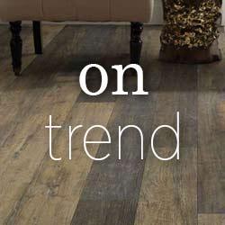 Flooring On Sale Richmond S Largest Selection Of Carpet